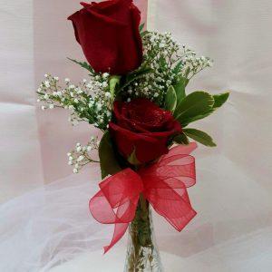 12-2-roses-in-a-vase