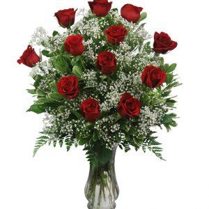 12-roses-base-de-cristal-44-75