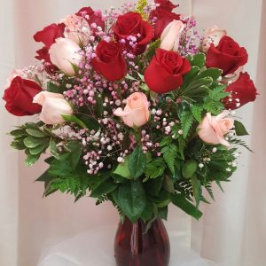 18-color-roses-round-74-95