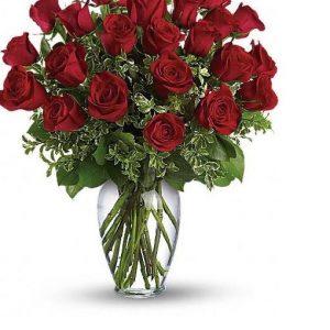 18-roses-75