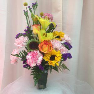 35-medium-size-mix-flowers