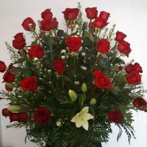 84-95-24-roses