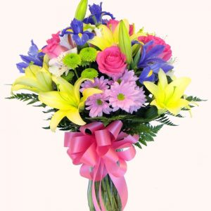 pink-and-yellow-mix-flowers-45