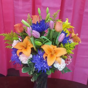 purple-orange-flowers-45