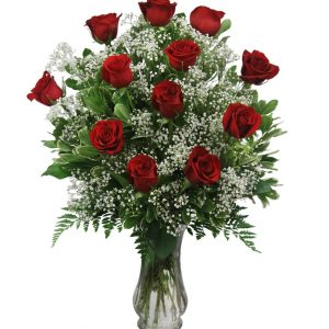 red-roses-in-vase-50